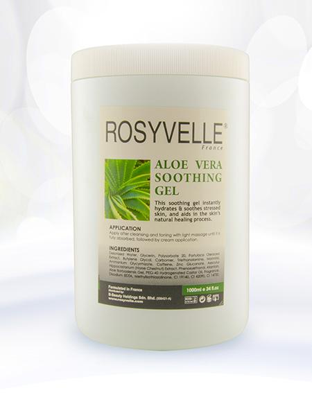 rosyvelle-aloe-vera-soothing-gel-1kg