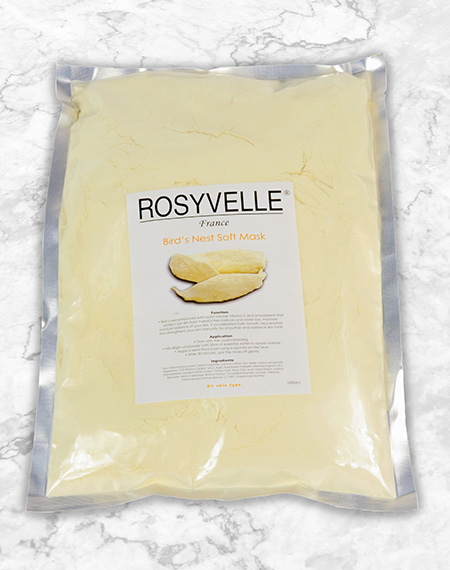 rosyvelle-bird-nest-soft-mask