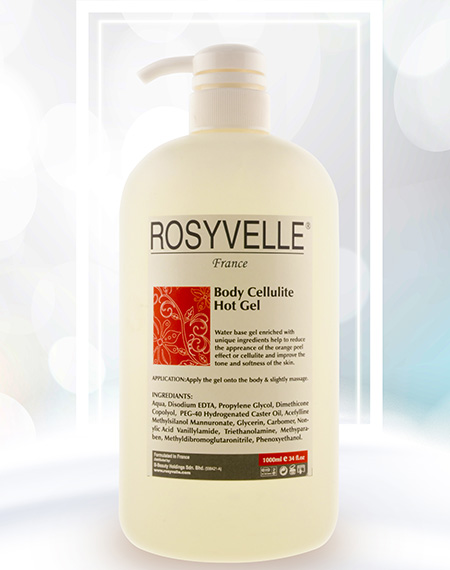 rosyvelle-body-cellulite-hot-gel-1000ml