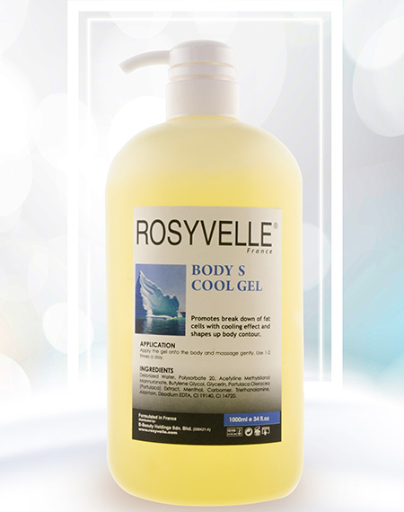 rosyvelle-body-s-cool-gel-1000ml