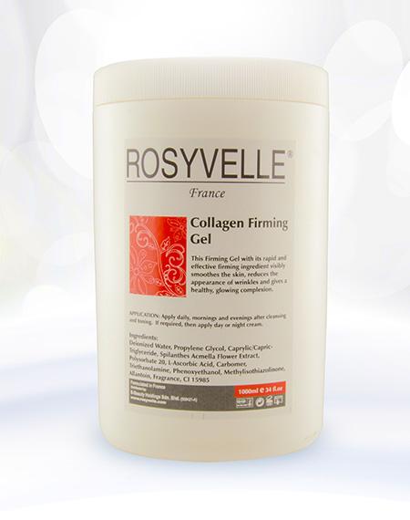 rosyvelle-collagen-firming-gel-1000ml