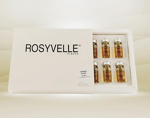 rosyvelle-collagen-serum-3.5ml-x-10-bottles