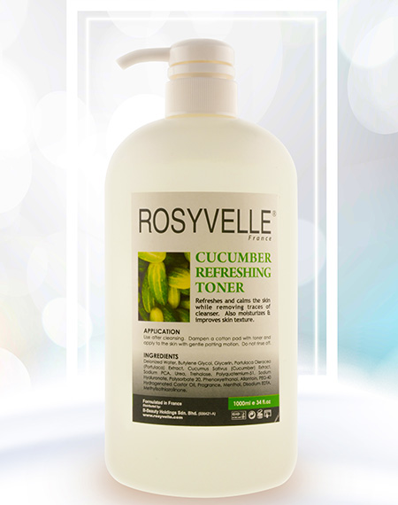 rosyvelle-cucumber-refreshing-toner-1000ml