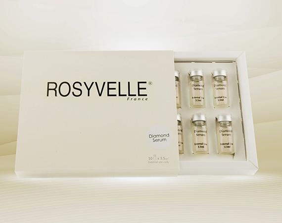 rosyvelle-diamond-serum-3.5ml-x-10-bottles