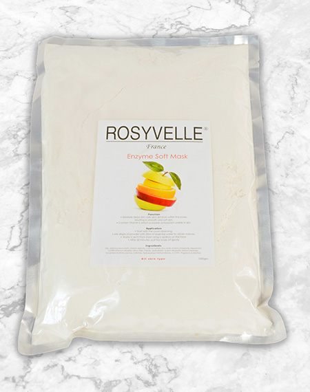 rosyvelle-enzyme-soft-mask