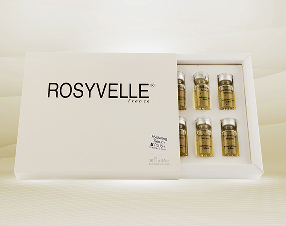 rosyvelle-hydrating-serum-3.5ml-x-10-bottles