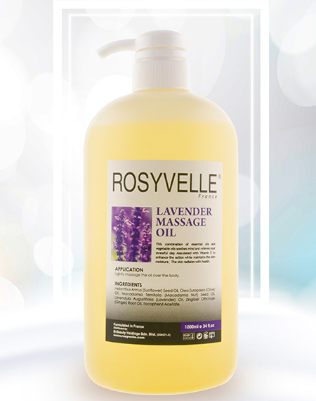 rosyvelle-lavender-massage-oil-1000ml