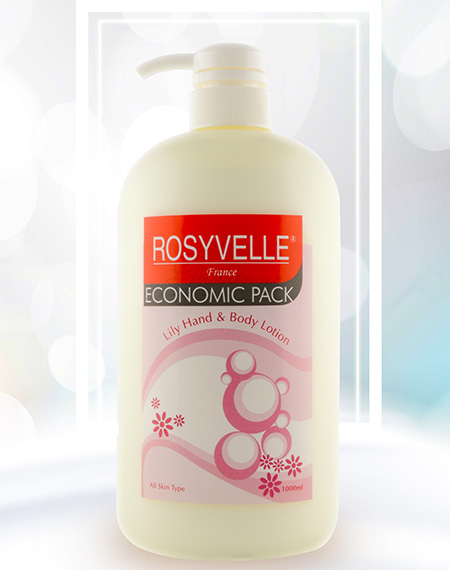 rosyvelle-lily-hand-body-lotion-(spf35)-1000ml
