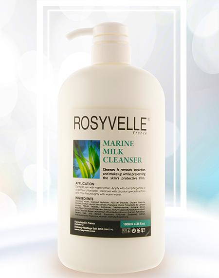 rosyvelle-marine-milk-cleanser-1000ml