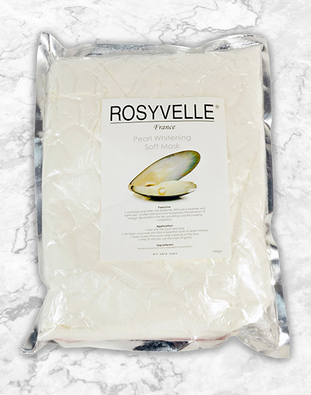 rosyvelle-pearl-whitening-soft-mask