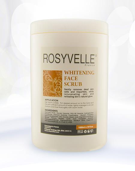 rosyvelle-whitening-face-scrub-1kg
