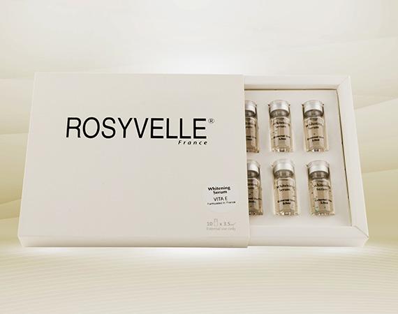 rosyvelle-whitening-serum-3.5ml-x-10-bottles