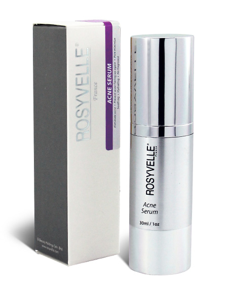 rosyvelle-acne-serum