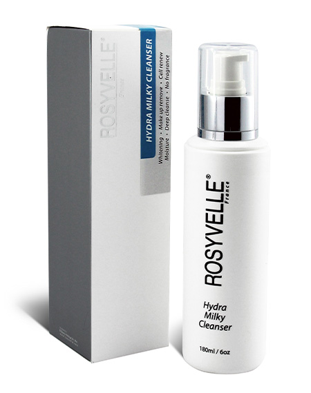 rosyvelle-hydra-milky-cleanser