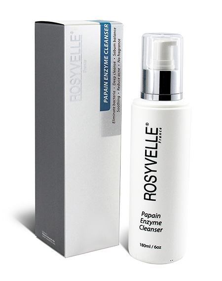 rosyvelle-papain-enzyme-cleanser